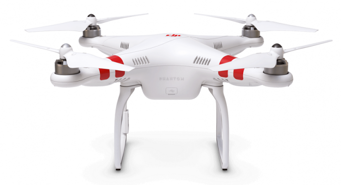 Harga Dji Phantom 2 – Info Harga Quadcopter Populer