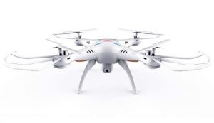 Drone Murah - SYMA X5SC