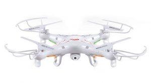 Drone Syma X5C Explorer