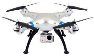 Drone Syma X8G Drone Quadcopter