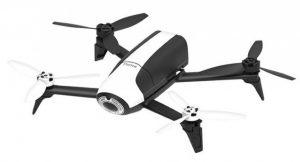 Parrot Bebob Drone 2