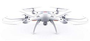 Syma X5SC Quadcopter