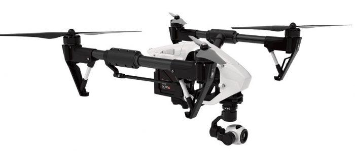 Drone Terbaik Dan Paling Baru 2016