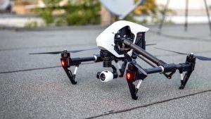 drone tercanggih