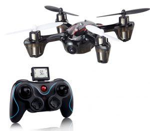 Harga Quadcopter