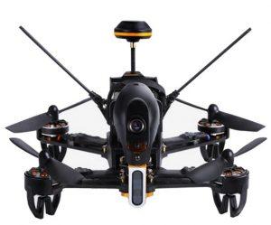 Drone DJI Walkera F210