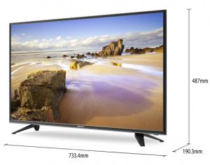 Tips Memilih TV LED yang Tepat